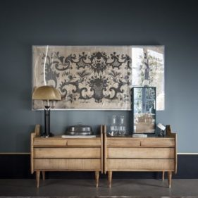 Home Design Inspiration | HomeDesignBoard