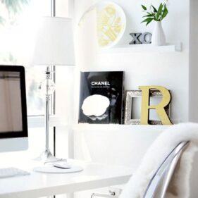 Home Design Inspiration   HomeDesignBoard