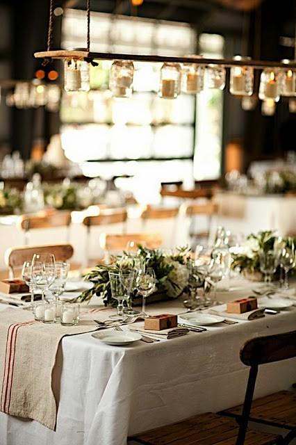 Dining Room 17