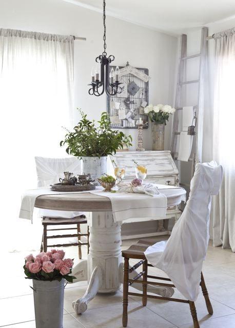 Dining Room 19