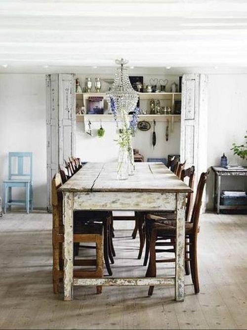http://homedesignboard.com/wp-content/uploads/2012/12/Dining-Room-2.jpg