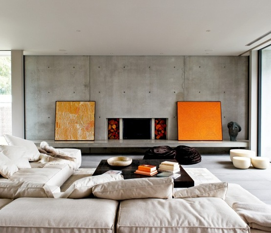 Perfect Zen Interior Design 554 x 477 · 78 kB · jpeg