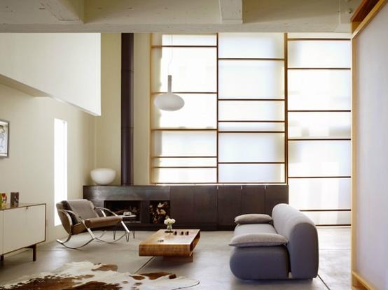 Living Room 27