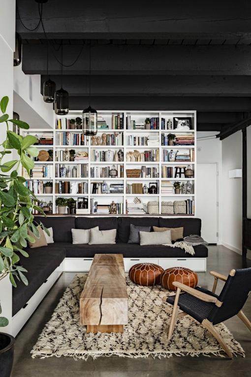 Living Room 44