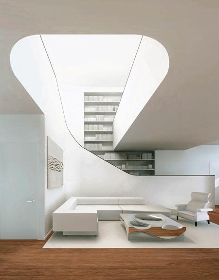 Living Room 46