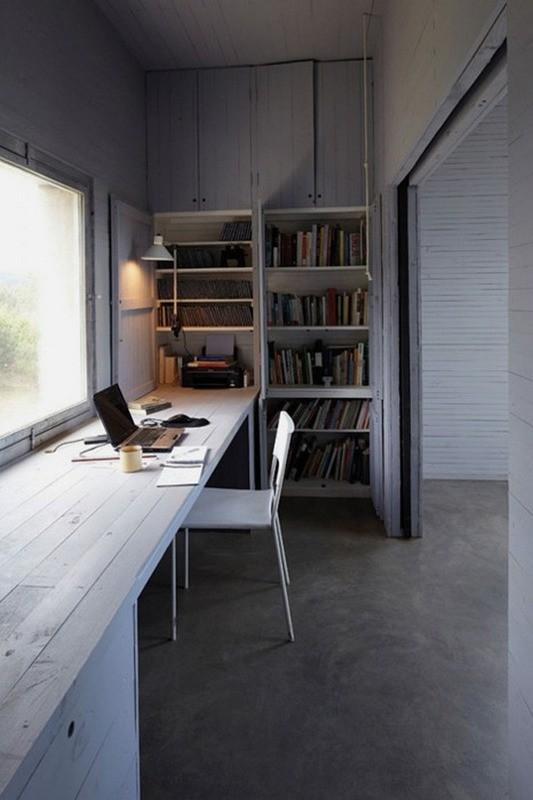 Workspace 9