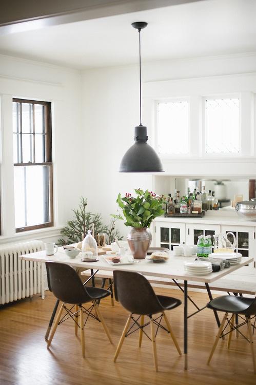 Dining Room 12