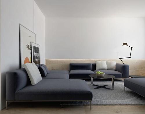Living Room 23