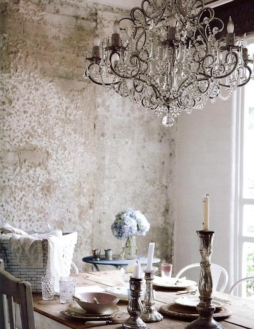 Dining Room 11