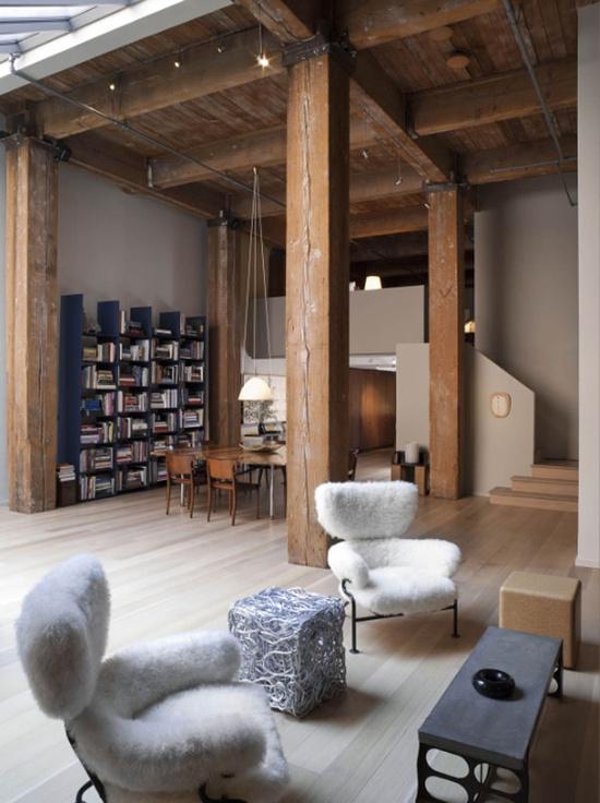 Living Room 38