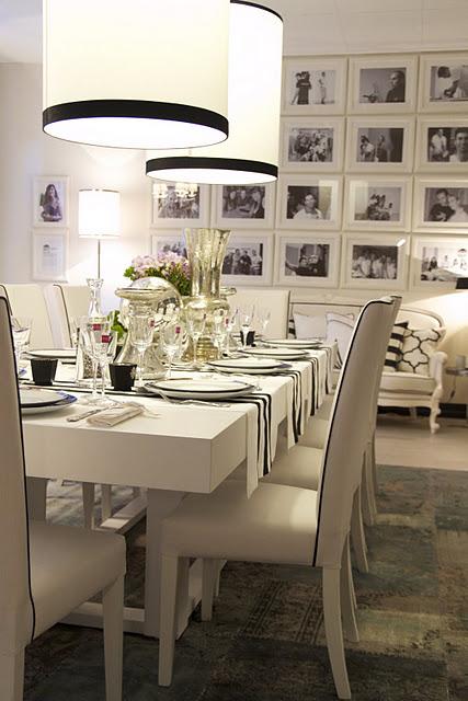 Dining Room 15