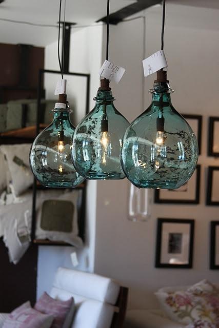 Lighting-inspiration-2