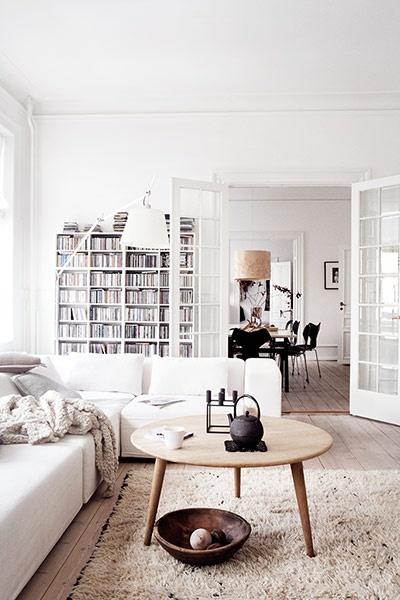 Living Room 33