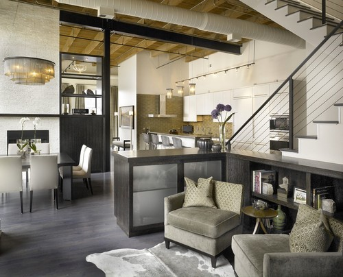 Living Room 43