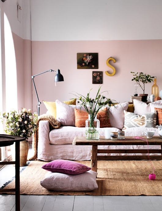 Living Room 45