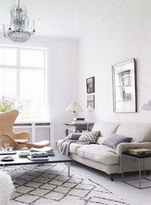 Living Room 56