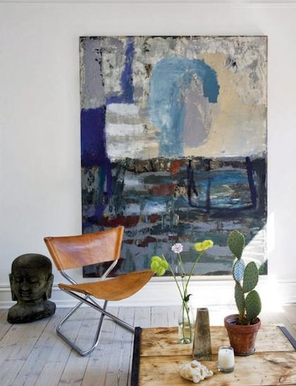 Living Room 60