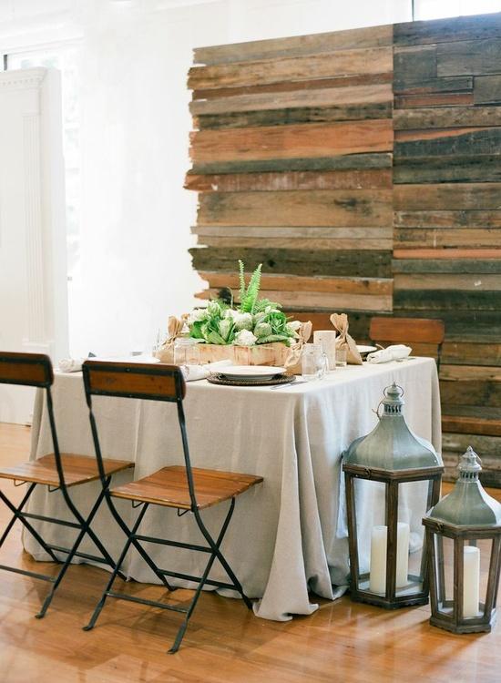 Dining Room Home Design - 9