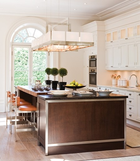 Kitchen Home Design - 2