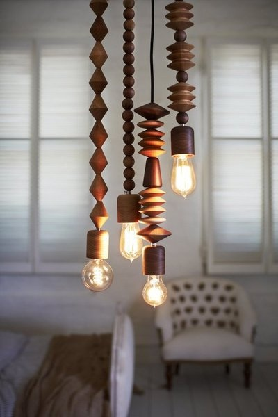 Lighting Home Design - 1