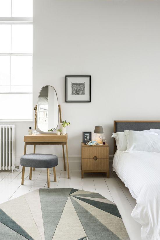 Bedroom Home Design - 13