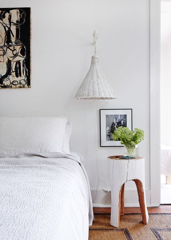Bedroom Home Design - 15