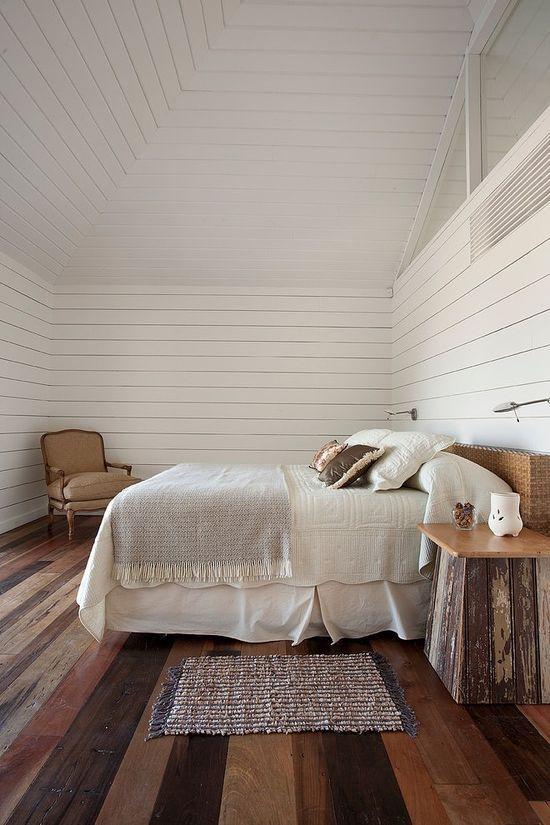 Bedroom Home Design - 16