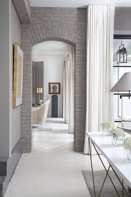 Dining Room Home Design Inspiration 6