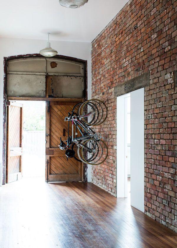 Entry Way Home Design Inspiration 1