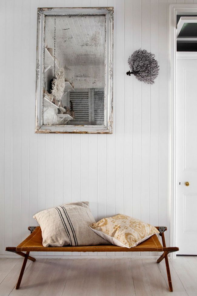 Entry Way Home Design Inspiration 3