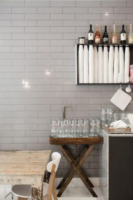 Kitchen Home Design Inspiration - 7