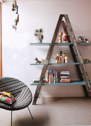 Living Room Home Design Inspiration 22