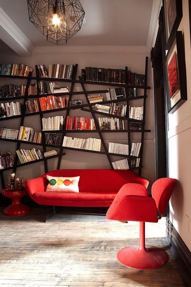 Living Room Home Design Inspiration 31