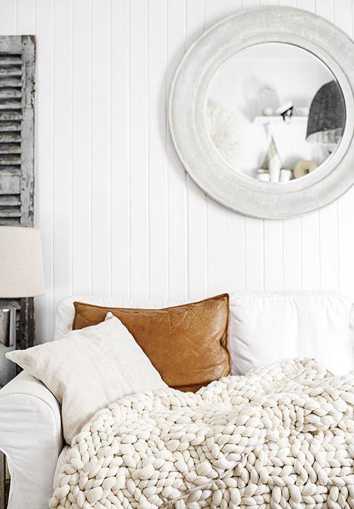 Living Room Home Design Inspiration 43
