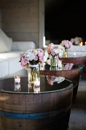 Living Room Home Design Inspiration 49