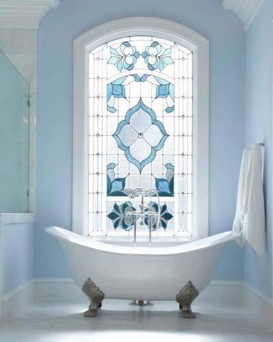 home design inspiration for your bathroom | homedesignboard