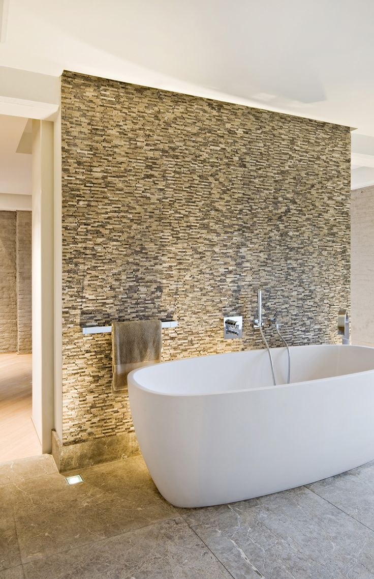 Bathroom Home Design Inspiration 7