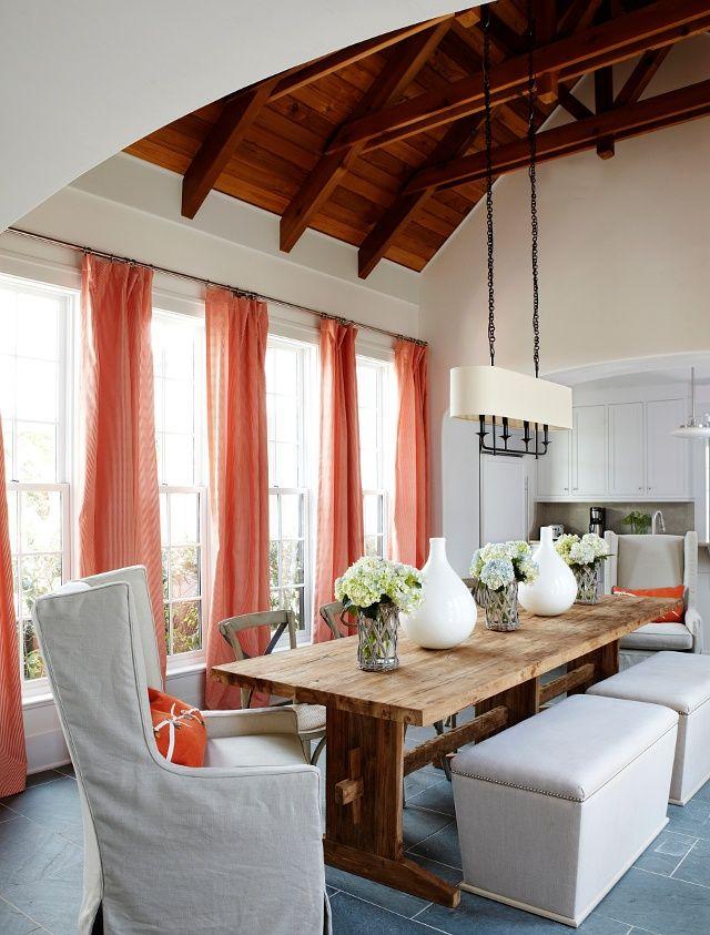 Dining Room Home Design Inspiration 15
