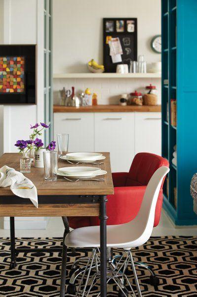 Dining Room Home Design Inspiration 19