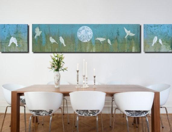 Dining Room Home Design Inspiration 20