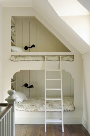 Kids Room Home Design Inspiration 2