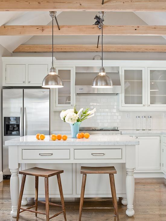 Kitchen Home Design Inspiration 14