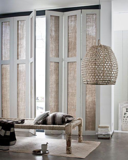 Living Room Home Design Inspiration 14
