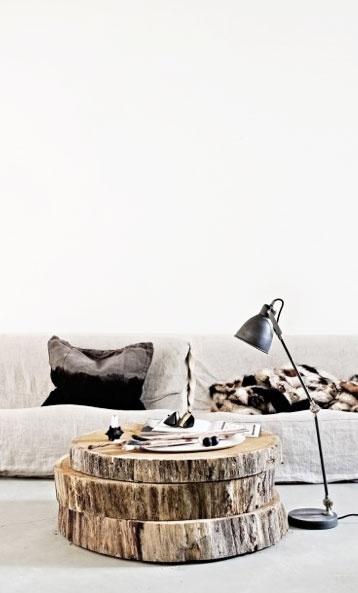 Living Room Home Design Inspiration 3