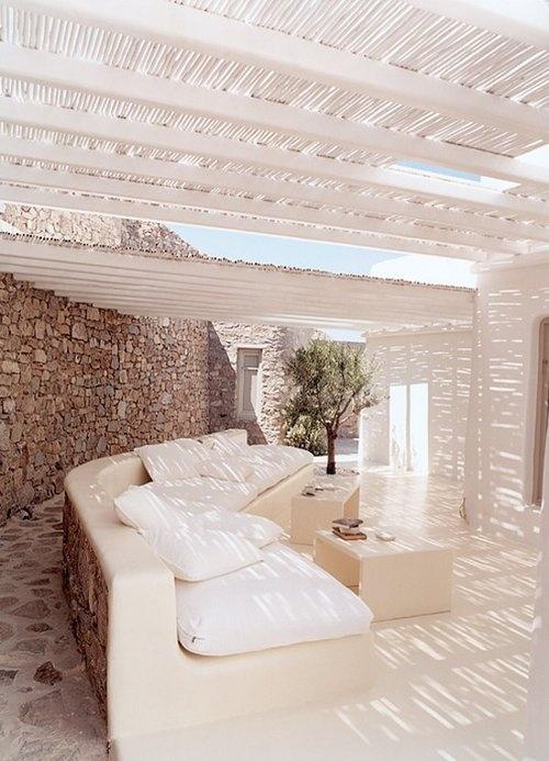Outdoor Home Design Inspiration 2