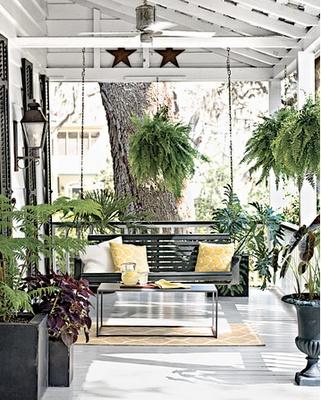 Outdoor Home Design Inspiration 3