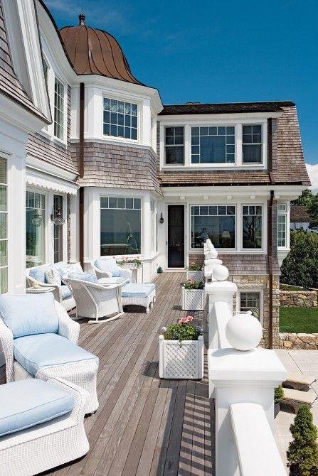Outdoor Home Design Inspiration 5