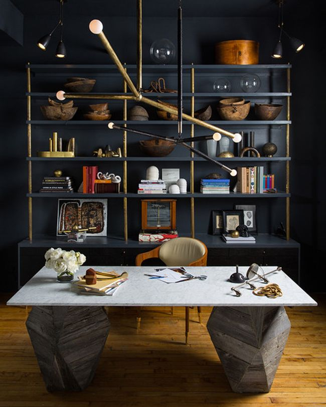 Fine Home Design Inspiration For Your Workspace Homedesignboard Largest Home Design Picture Inspirations Pitcheantrous