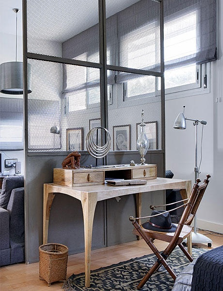 Home design inspiration for your workspace homedesignboard for Bureau adolescent