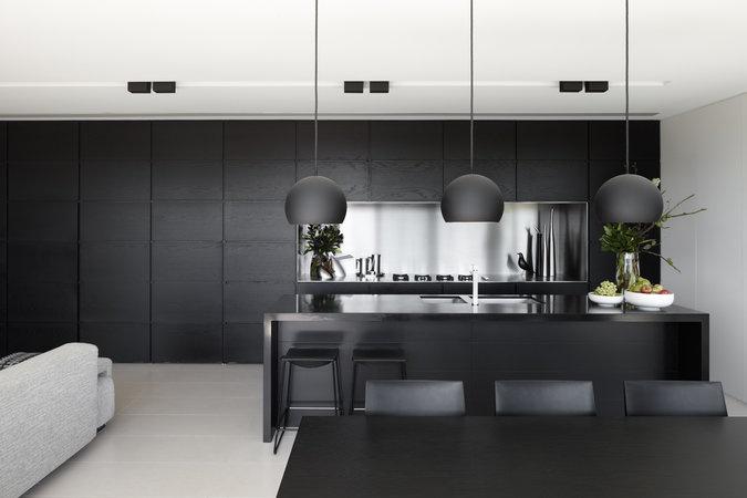 Dining Room Home Design Inspiration 16